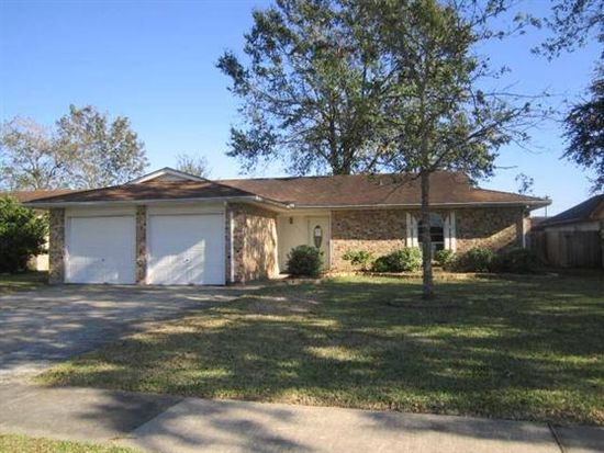 1744 Greenwood Dr, La Place, LA 70068