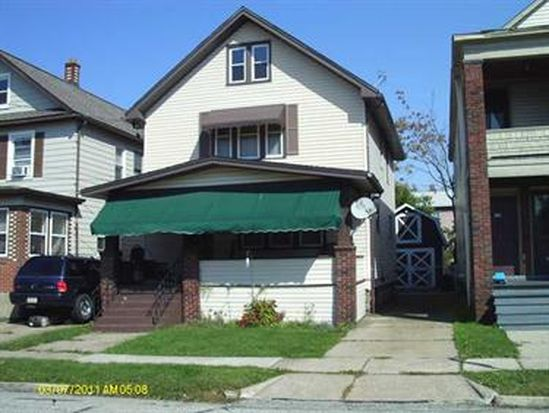 2145 Eastern Ave, Erie, PA 16510