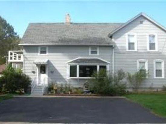 14210 Keeler Ave APT 1, Crestwood, IL 60445