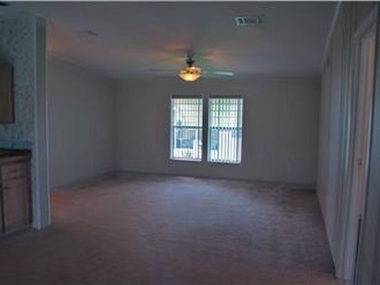 205 Outer Dr, Cocoa, FL 32926