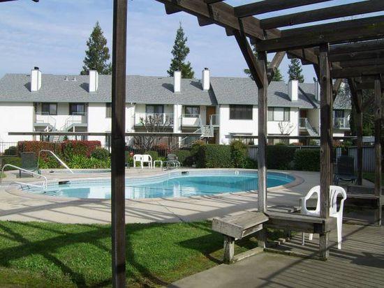 2360 Alta Garden Ln # A, Sacramento, CA 95825