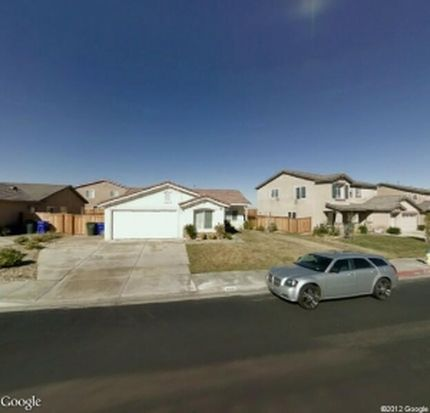13496 Coolwater St, Victorville, CA 92392