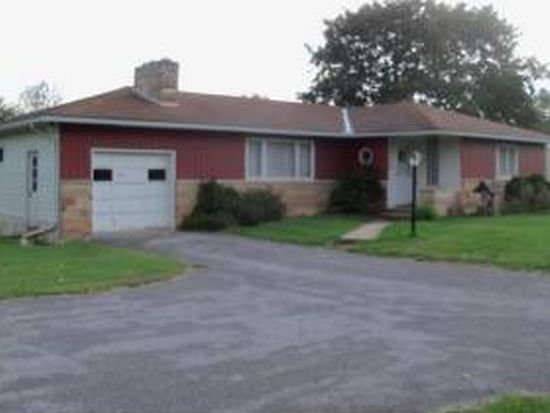 4171 Delta Rd, Airville, PA 17302