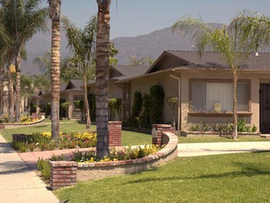1832 Buena Vista St APT C, Duarte, CA 91010