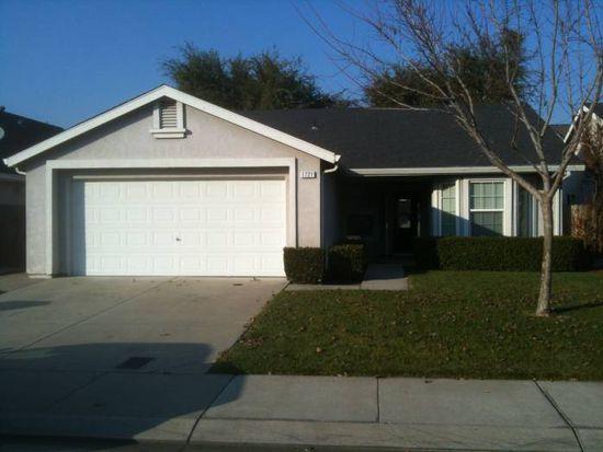 1721 Truckee Ln, Stockton, CA 95206