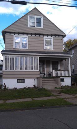 811 Columbia St, Scranton, PA 18509