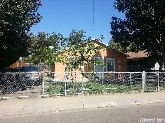 1741 Bonnie Brae Ave, Modesto, CA 95354