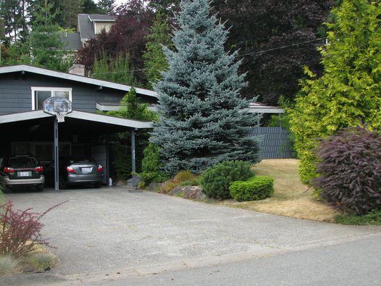925 110th Ave SE, Bellevue, WA 98004