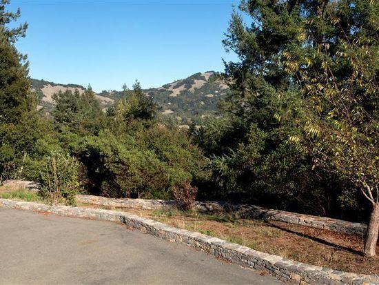 3525 Deer Trail Rd, Santa Rosa, CA 95404