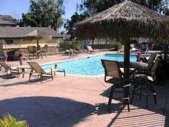 5046 Los Morros Way UNIT 86, Oceanside, CA 92057