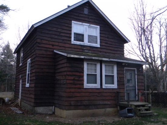 5877 State Route 30, Lake Clear, NY 12945