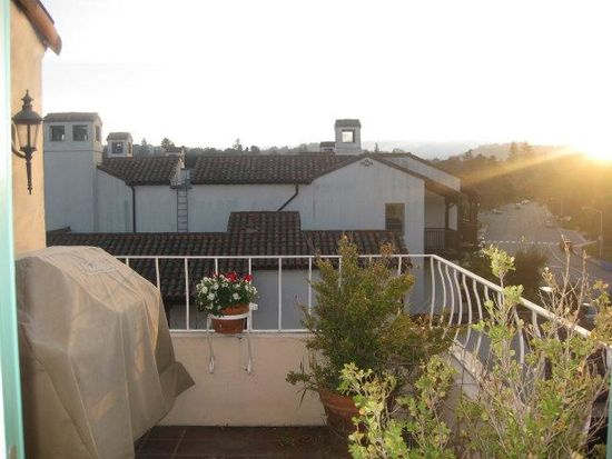 111 W 3rd Ave APT 404, San Mateo, CA 94402