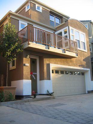 3528 Eastin Pl, Santa Clara, CA 95051