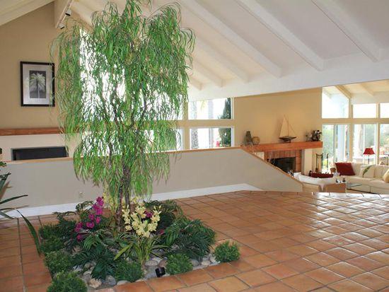20748 Scenic Vista Dr, San Jose, CA 95120