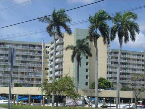 1800 NW 24th Ave APT 917, Miami, FL 33125