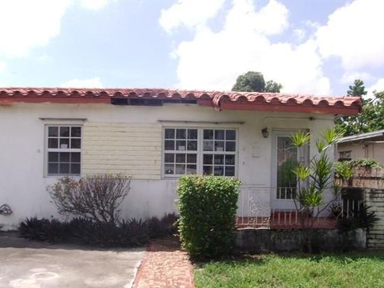 1520 NW 63rd St, Miami, FL 33147