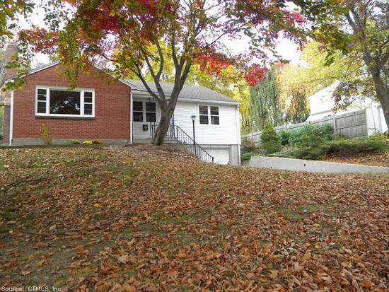18 Scarborough Rd, Windsor, CT 06095
