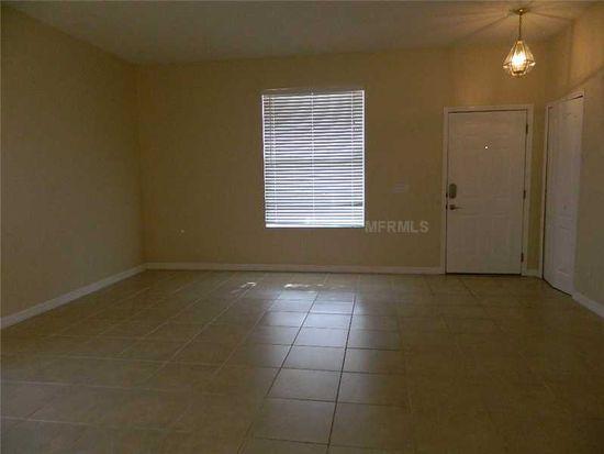 2521 Runyon Cir, Orlando, FL 32837