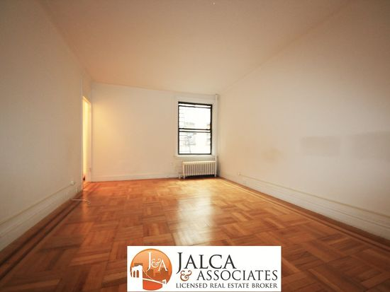 205 W 10th St APT 4C, New York, NY 10014