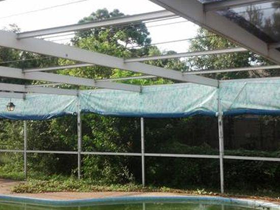 3406 Keene Park Dr, Largo, FL 33771