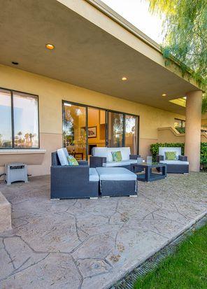 80401 Pebble Bch, La Quinta, CA 92253