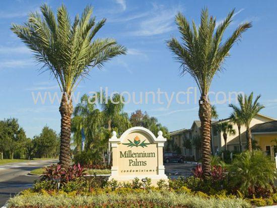 4809 S Texas Ave APT A, Orlando, FL 32839