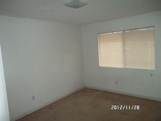 8244 Carnation Ct, Riverside, CA 92503