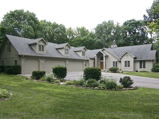 10635 E 96th St, Indianapolis, IN 46256
