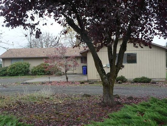 140 N Cole Ave, Molalla, OR 97038