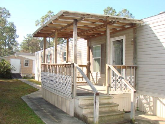 29 Easy St, Picayune, MS 39466