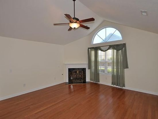 137 Life Style Ln, Anderson, SC 29621