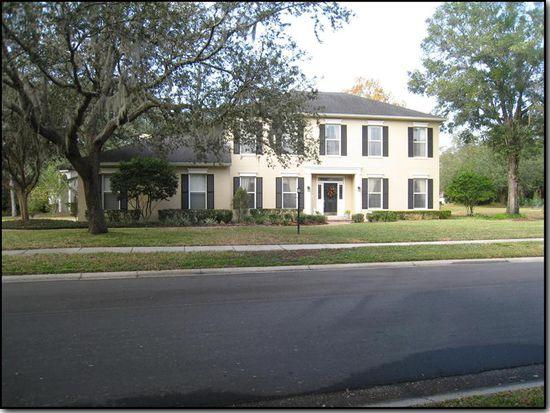 7109 Wareham Dr, Tampa, FL 33647
