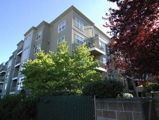 3221 SW Avalon Way APT 502, Seattle, WA 98126