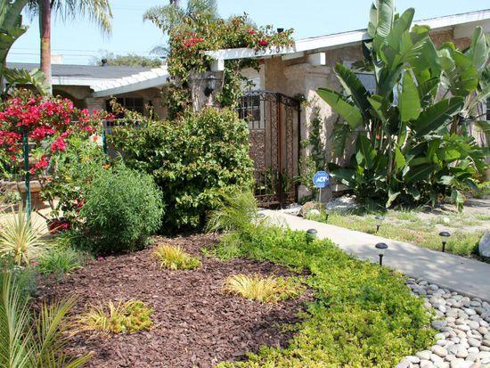 2550 Pine Ave, Long Beach, CA 90806