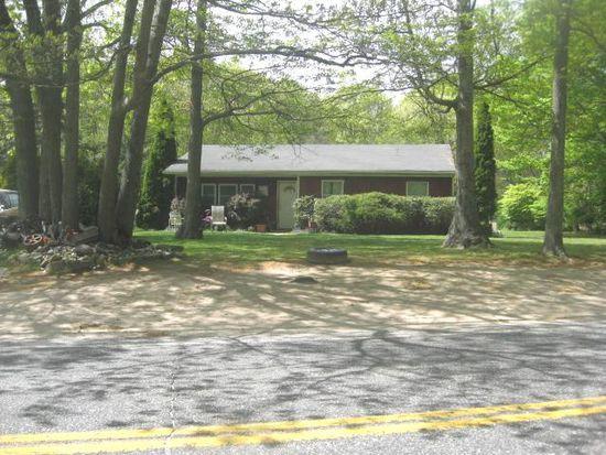 369 Church Ln, Riverhead, NY 11901