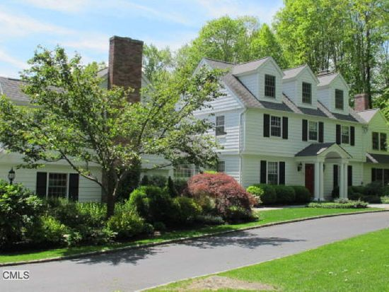 63 Lords Hwy, Weston, CT 06883