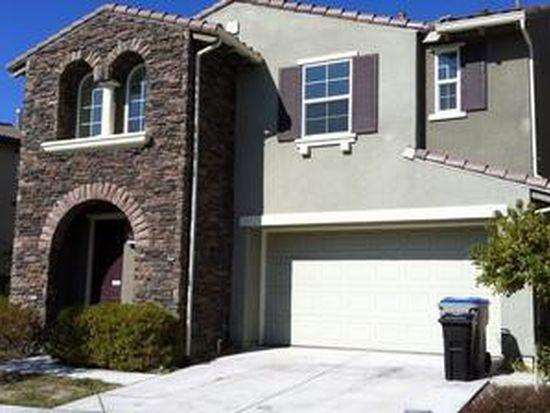 7134 Cerro Crest Dr, San Jose, CA 95138