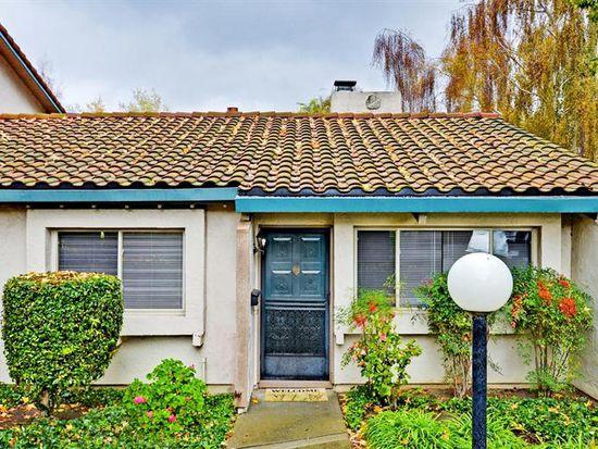 821 Azure St, Sunnyvale, CA 94087