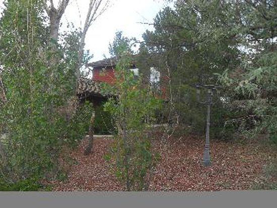5385 Coneflower Ln, Colorado Springs, CO 80917