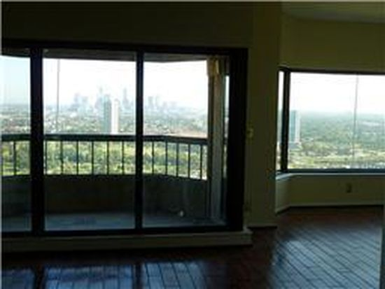 2001 Holcombe Blvd UNIT 3502, Houston, TX 77030