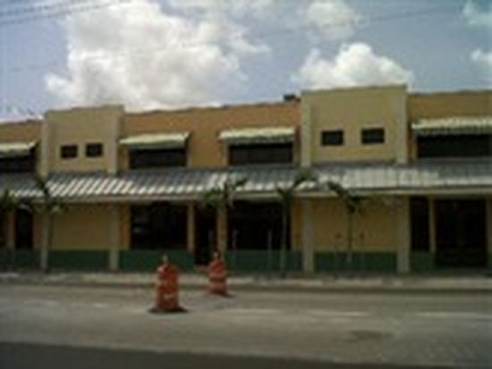 900 NW 6th St, Fort Lauderdale, FL 33311
