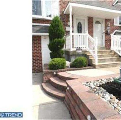3565 Byrne Rd, Philadelphia, PA 19154