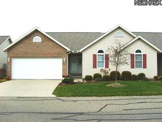1436 Waters Edge Dr, Akron, OH 44313