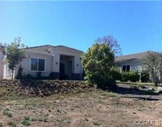 14748 Cool Valley Ranch Rd, Valley Center, CA 92082