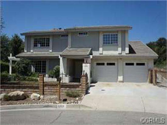5254 Galloway St, Rancho Cucamonga, CA 91701