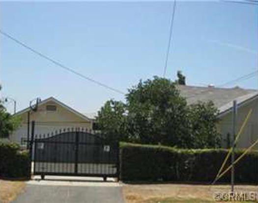 8956 Ardendale Ave, San Gabriel, CA 91775