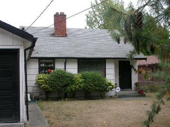 9406 8th Ave SW, Seattle, WA 98106