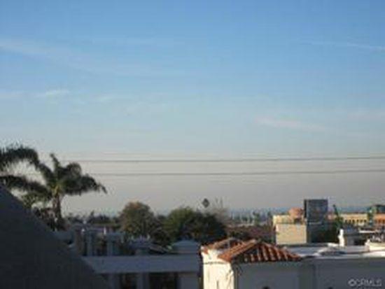 800 N Juanita Ave UNIT 6, Redondo Beach, CA 90277
