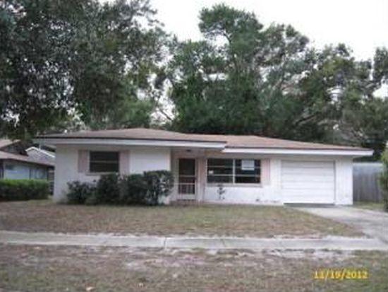 1740 Ragland Ave, Clearwater, FL 33765