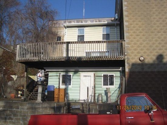 101 Fountain St, Allegheny, PA 15212